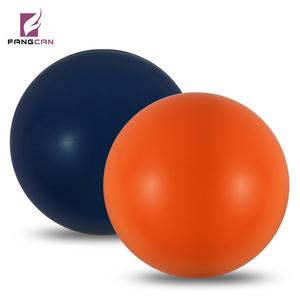 FANGCAN Fang Có Thể ấm lên squash squash squacket bóng PU sponge bóng đào tạo bóng đặc biệt người mới bắt đầu con