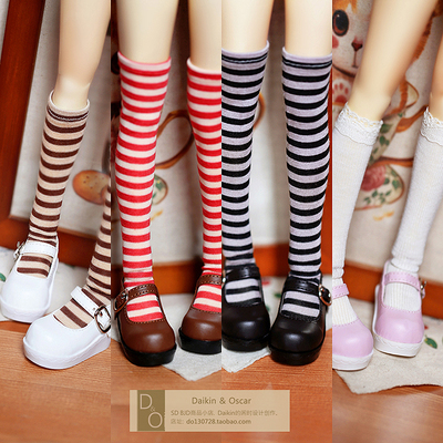 taobao agent DO spot bjd baby shoes sd10 13 female 3 points dd4 points giant baby msd 6 points yosd mdd jp student shoes