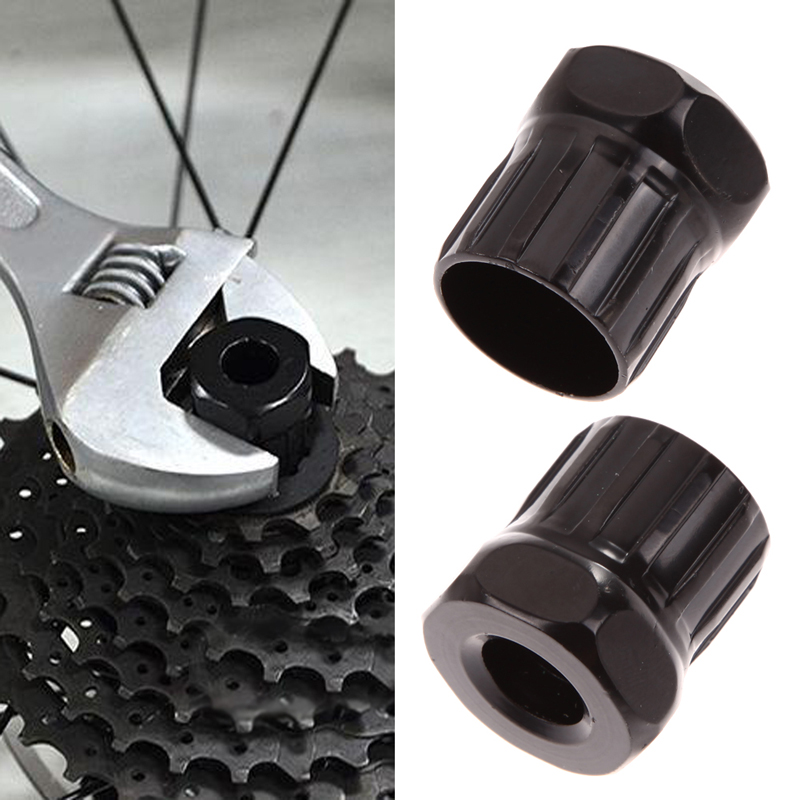 MTB Mountain Bike Bicycle Tools Freewheel Cassette Remover M