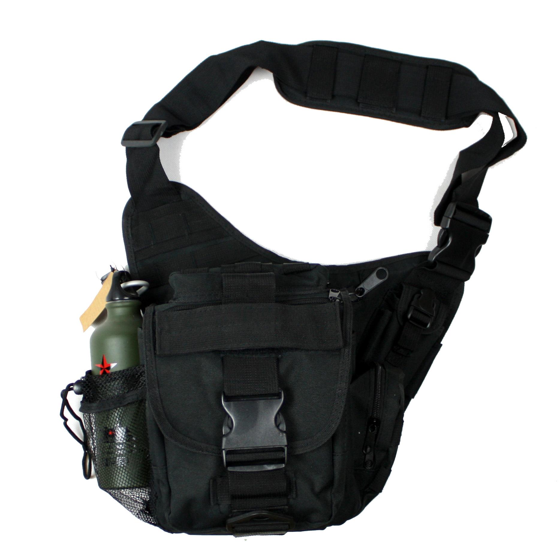 Boutique giải trí ngoài trời ngụy trang lĩnh vực quần áo quân đội nguồn cung cấp fan túi yên túi Messenger túi nhiếp ảnh túi vai túi