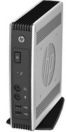 Mini PC Dochi T5400 / Dual Core