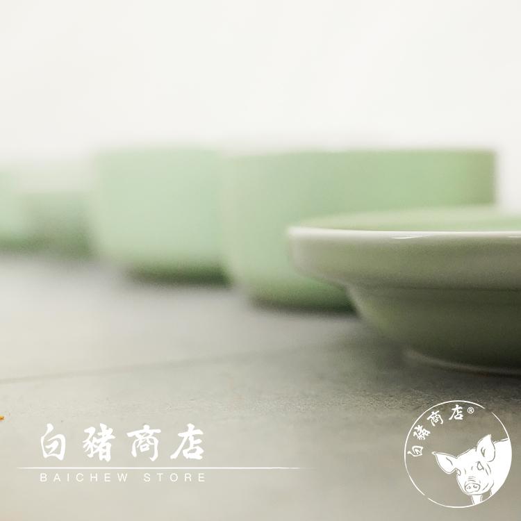 白猪商店 日本兽医推荐 AUKATZ日本制多喝水碗宠物碗守护肾脏