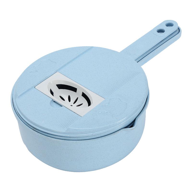家用切丝神器厨房用品多功能