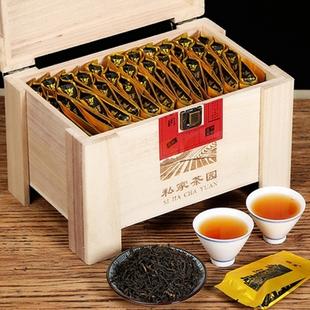 武夷山金骏眉茶叶400g