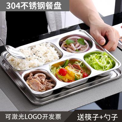 【2月23日  15:00更新白菜價】 白菜貨 9.9元之類的全都在這里!