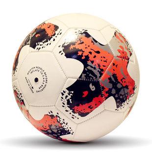 【学校指定校园足球】中小学生训练足球比赛
