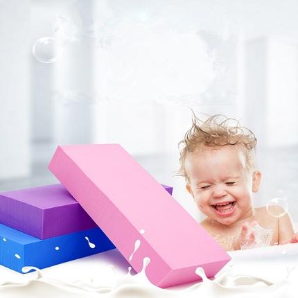 成人搓灰搓澡巾小孩搓背搓泥海绵儿童洗澡神器宝宝洗搓泥搓澡神器