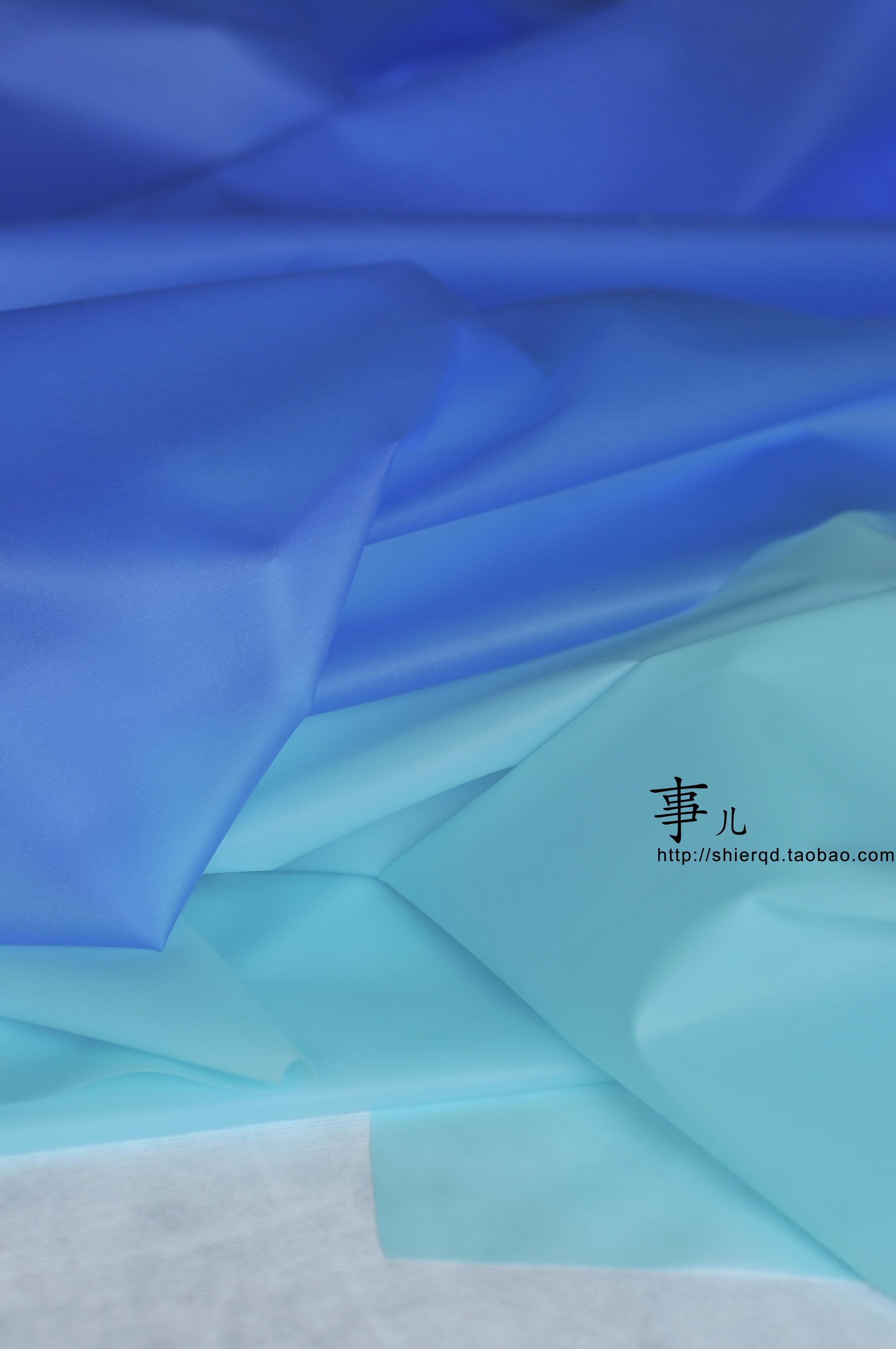 Ткань tpu купить купить ткани в интернет магазине по шву