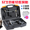 Torix labor-saving wrench 17 19 21mm nut disassembler off-road vehicle car unloading tire screw tool