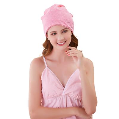 哺乳背心孕妇吊带产后喂奶内衣春秋纯棉质上衣春夏打底衫孕妇春装