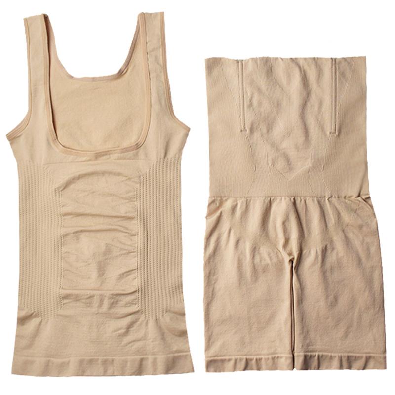 Áo nịt ngực sau sinh, quần bụng, chia phù hợp, hông, thắt lưng, hình dạng, ràng buộc, cho con bú, sữa, Bai Shang, kinh doanh vi mô