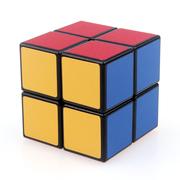 Sacred thứ hai thứ tự khối Rubik thứ 2 chuyên nghiệp mịn sinh viên sớm giáo dục trí tuệ đồ chơi điện để bắt đầu hướng dẫn