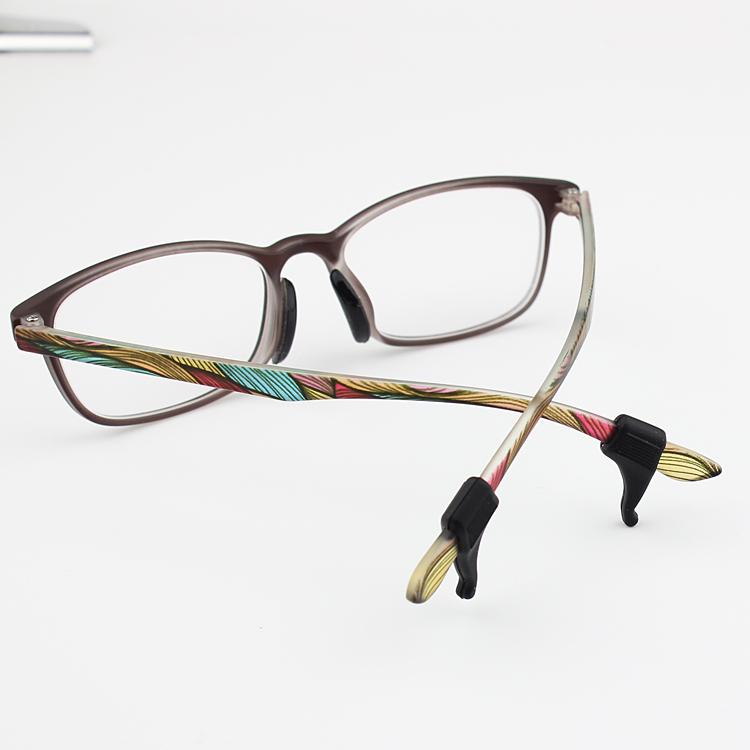 防滑套硅胶眼镜固定耳勾