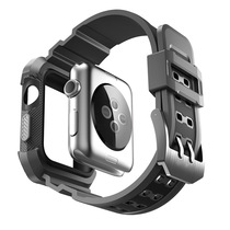 Iwatch Apple Supcase