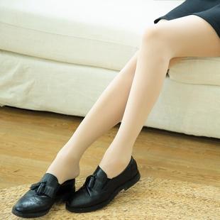 米图2双品质强推80D天鹅绒连裤