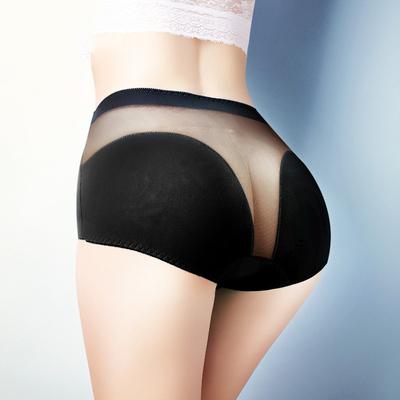 Quần lót độn mông