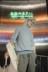 William Wei 2018 mùa hè mới ngắn tay màu rắn lỏng trùm đầu áo len trùm đầu xu hướng giản dị hoang dã Hàng dệt kim