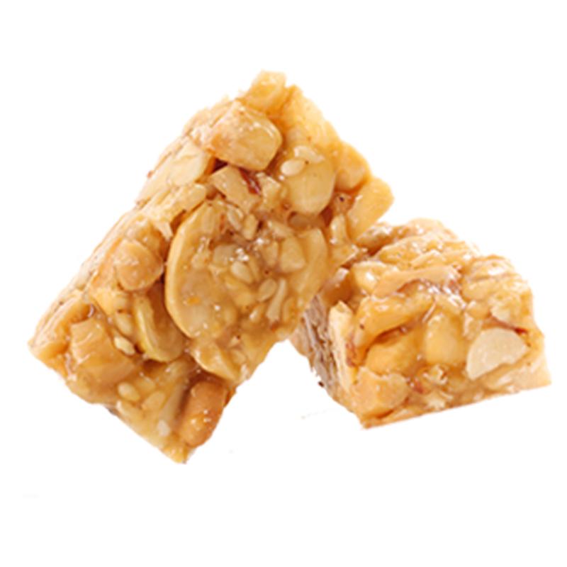 安徽特产花小生花生酥糖,10元左右小零食