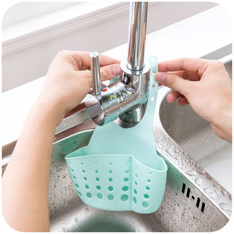 Buying Kitchen Sink From Taobao