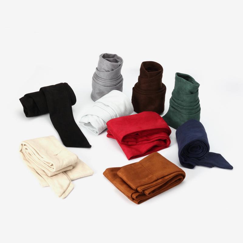 japanisch vintage schleifen obi g rtel breite riemen sch rpe krawatte mantel ebay. Black Bedroom Furniture Sets. Home Design Ideas
