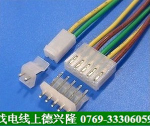 Incredible Category Electronic Electrician Productname Supply Vh3 96 Wire Wiring Digital Resources Ntnesshebarightsorg