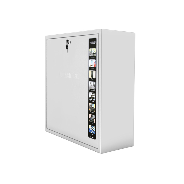 category:Computer network tools,productName:Datasheen 4U Wall Mount