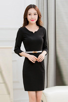 Rochie office LY 1835