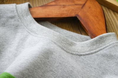 男童运动套装春秋新款儿童中大童纯棉运动服套装男孩4-12岁