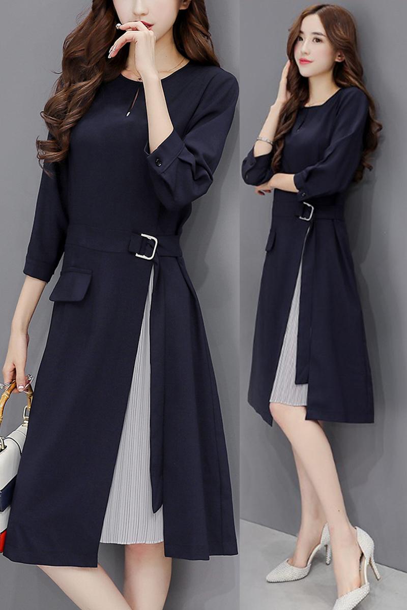 Платье весна 2018 купить