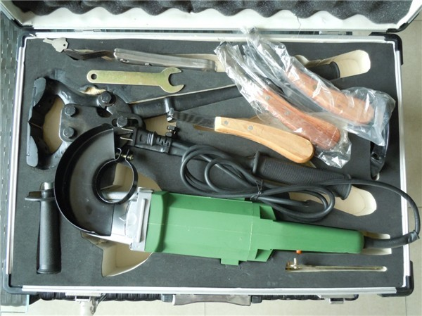 Dụng cụ sửa chữa móng guốc điện Công cụ sửa chữa móng guốc Công cụ móng guốc Công cụ sửa chữa móng guốc - Nguồn cung cấp ngựa & ngựa